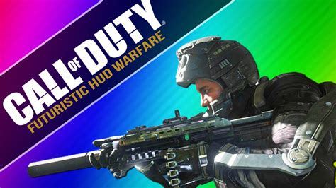 Call Of Duty 57 exo survival squad 57 call of duty advanced