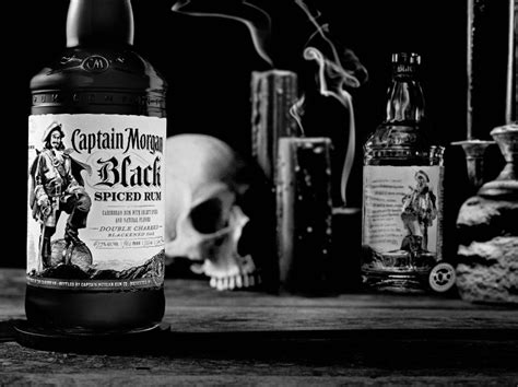 captain stock recipes pirate juice captain black spiced rum the