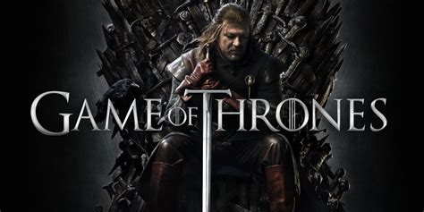 game of thrones because dragons super villains in game of thrones geek