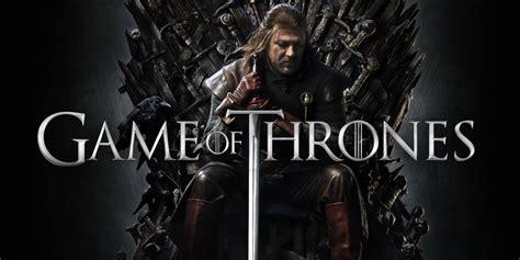 imagenes hot de game of thrones game of thrones la serie m 225 s quot pirateada quot del mundo