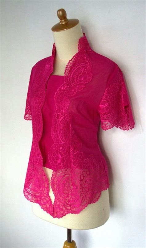 Dress Kutu Baru Ethnic Jerrisca 507 best inspirasi kebaya vani images on