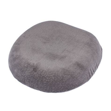 cuscino per emorroidi salosan ortopedica anello sedile cuscini seduta per il
