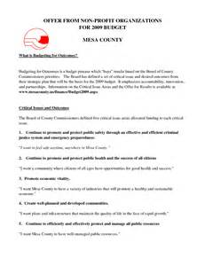 profit agreement template best photos of offer agreement employment contract