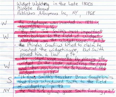 An Essay On Sparknotes by How To Write An Essay Compiling Notes