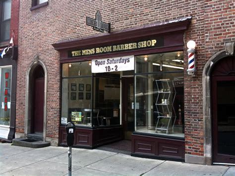 barber downtown ta items tagged downtown albany all over albany