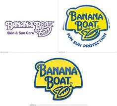 boat brands that start with d mundo das marcas converse all star corporate brand logo