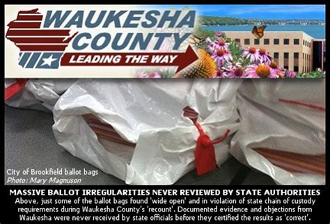 Waukesha County Divorce Records Background Investigation Instant Check Complete