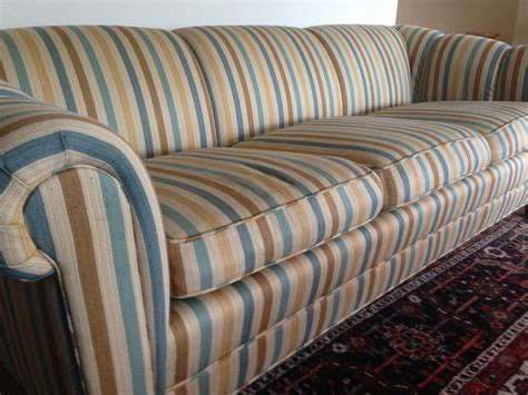 sofa off gassing earthtalk 174 beyond flame retardents by roddy scheer and