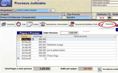 consulta de procesos judiciales por nombre consulta de expedientes judiciales por nombre
