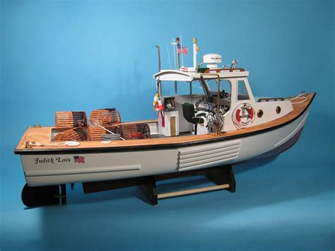 parts of a lobster boat andrea gail builder looking for help goodmorninggloucester