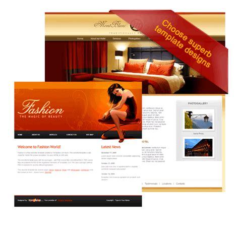free websites free hosting web host free free websites hosting cpanel
