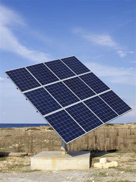solar power for domestic use free stock photos rgbstock free stock images solar power 3 micromoth november 13