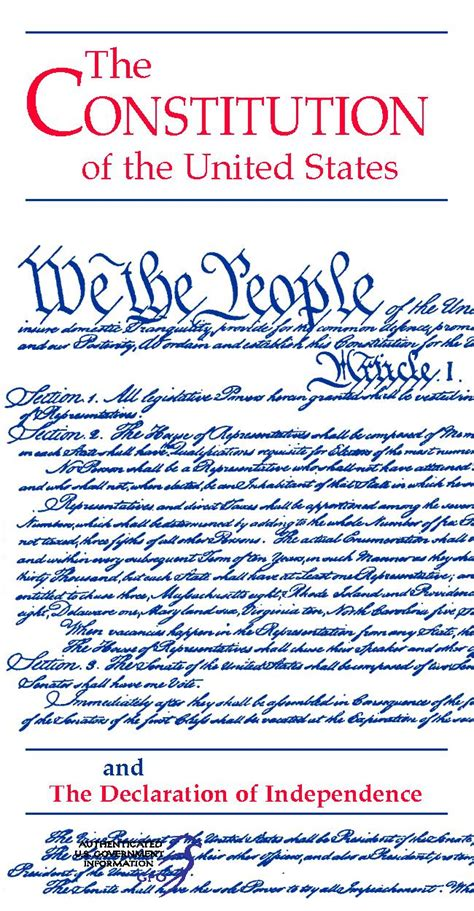 printable original us constitution file constitution of the united states 2009 djvu