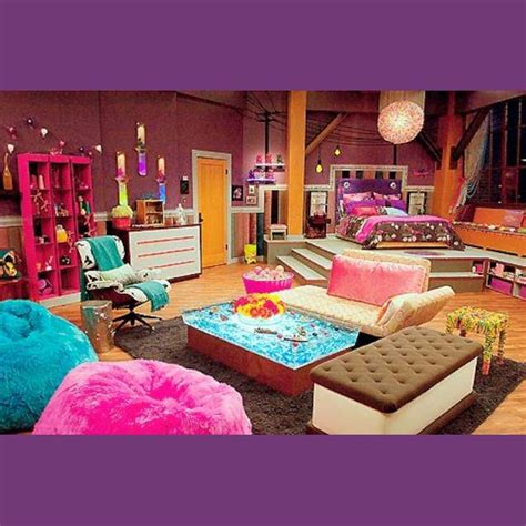365 best images about girly rooms on pinterest loft beds 1000 images about my dream bedroom on pinterest icarly