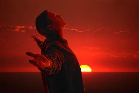 imagenes orando a dios iglesia orando related keywords iglesia orando long tail
