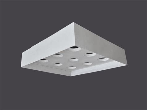 plafoniere controsoffitto plafoniere led in cartongesso plafoniere soffitto