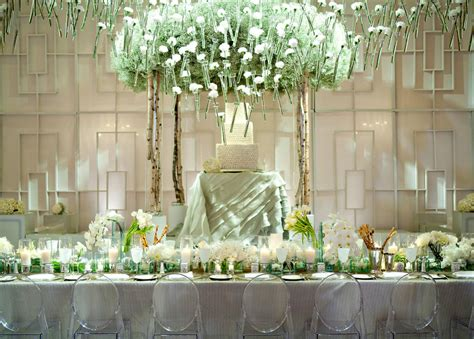 wedding decor ideas 2 wedding reception decor ideas decoration