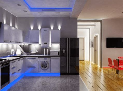 lighting for kitchen ideas kitchen lighting ideas for low ceilings