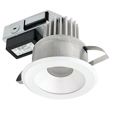globe electric recessed lighting installation upc 058219900734 globe electric 90073 white 4 quot ic rated