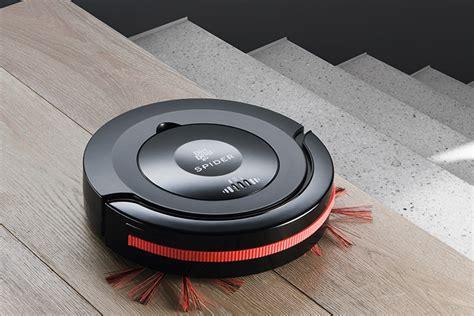 Robot Aspirateur Laveur Comparatif 4060 by Les Meilleurs Robots Aspirateurs Et Laveurs Comparatif