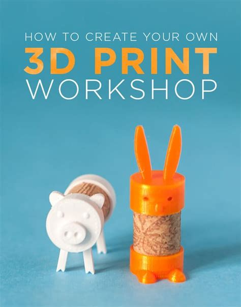 design your own house for fun create your own 3d print workshop technology home and