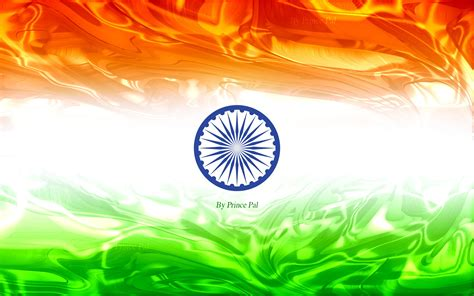indian flag indian flag hd images for whatsapp dp profile wallpapers