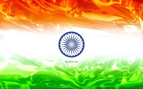 indian flag wallpaper hd desktop indian flag princepal wallpapers new hd wallpapers