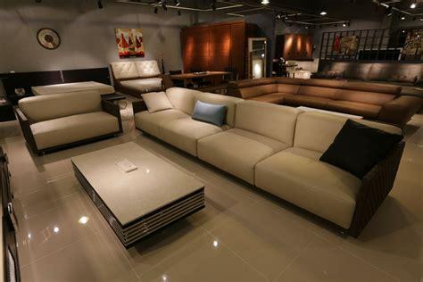 meuble et canape com canap 233 s et meubles design 224 plan de cagne meuble et