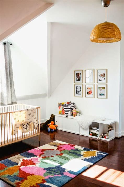 Modern Nursery Rug with 17 Best Ideas About Nursery Rugs On Pinterest Nursery Lighting Boy Nurseries And Beige Baby