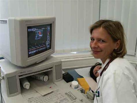 Musterbriefe Innere Medizin Dr Angelika Hengstschl 228 Ger Facharzt F 252 R Innere Medizin Dr