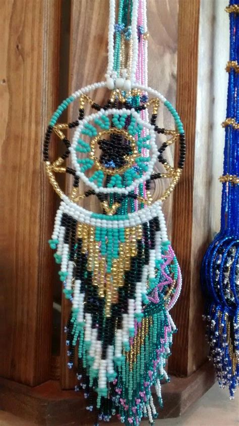 indian bead loom 336 best images about diy american indian bead