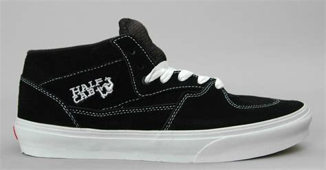 half cab vans vans half cab trainers all you need to the idle