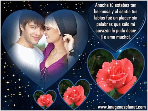 imagenes romanticas y bonitas im 225 genes de amor con frases de amor imagenes romanticas