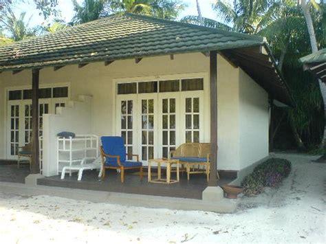 meedhupparu bungalows bungalow picture of adaaran select meedhupparu