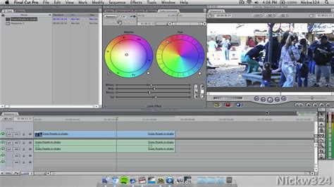 final cut pro youtube export how to export an hd mp4 in final cut pro subscriber
