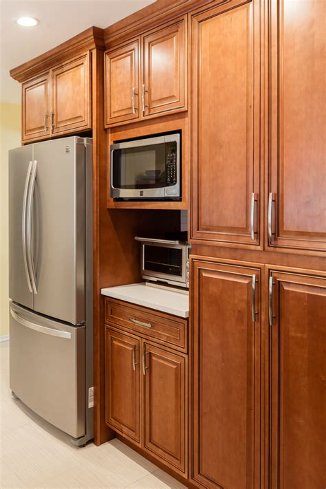 jk kitchen cabinets k10 mocha maple glazed stylish kitchen cabinets orlando