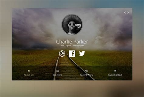 template joomla single page 24 of the best single page templates for joomla