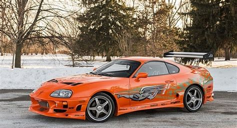 toyota online account fast and the furious toyota supra for sale mirror online