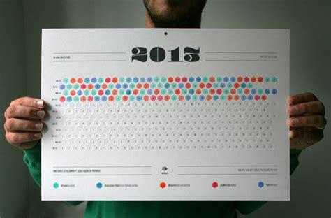 design own calendar 2015 free 32 super creative calendar designs for 2015 web