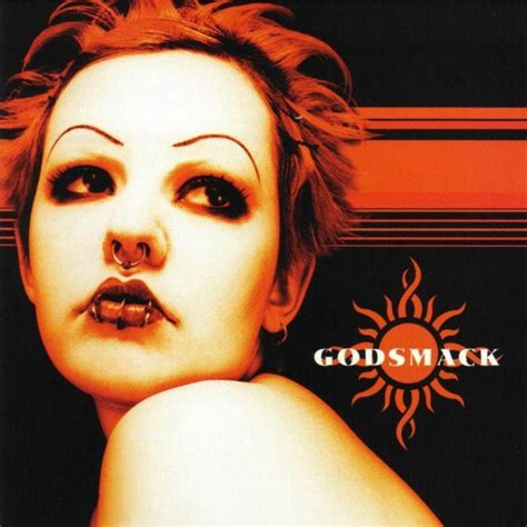 download mp3 full album voodoo godsmack godsmack sully erna mp3 buy full tracklist