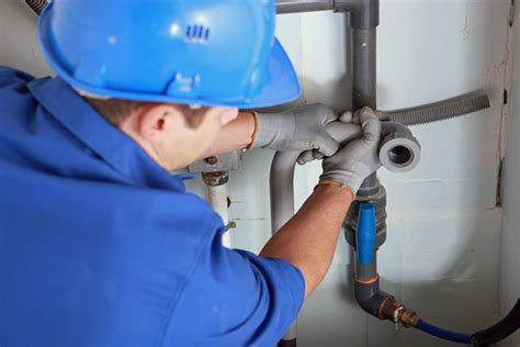 plumbing repair in lubbock unclogging your kitchen drain