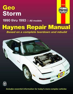motor auto repair manual 1990 ford taurus electronic toll collection sapiensman car parts auto parts truck parts supplies and accessories