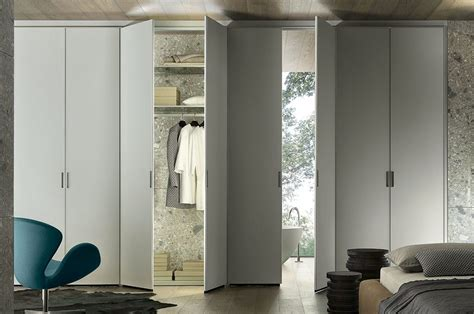 progettare una cabina armadio come progettare la cabina armadio casafacile