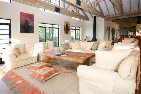 best kept secret furniture best kept secret furniture 64 living room furniture uganda
