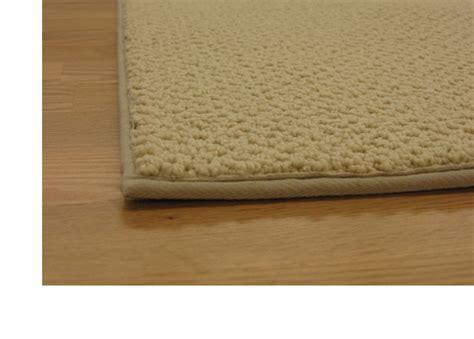 Binding Carpet To Make Area Rug by Magic Carpet Cleaning Restoration South Portlan