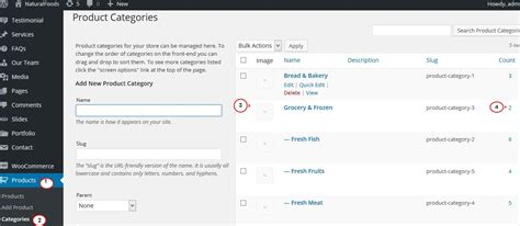 Woocommerce How To Exclude Subcategory Products From Category Listing Page Template Monster Help Woocommerce Product Listing Page Template