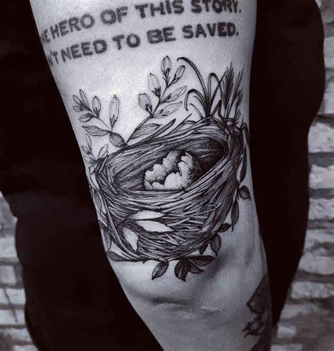 arrow tattoo by felipe kross artist felipe sao paulo brazil inkppl