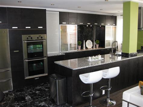 black kitchen cabinets small kitchen small kitchen design ideas kitchen ideas design with