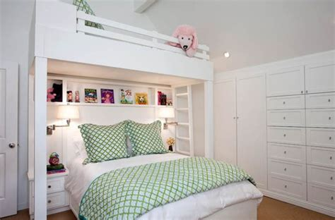 bedroom ideas with bunk beds 50 modern bunk bed ideas for small bedrooms