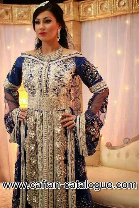 caftan vendre paris takchita 2015 2014 haute couture caftan marocain et takchita haute couture de la collection